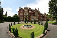 Pendley Manor Tring